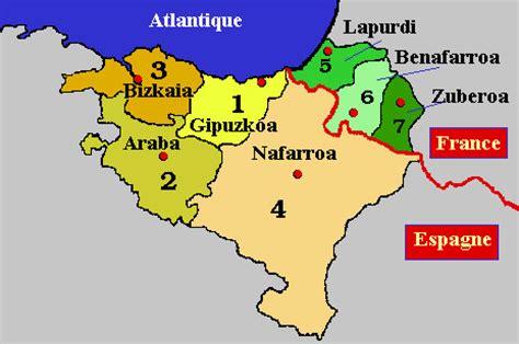chambre d hote pays basque espagnol pays basque sud chambre d 39 hôte jean de luz pays