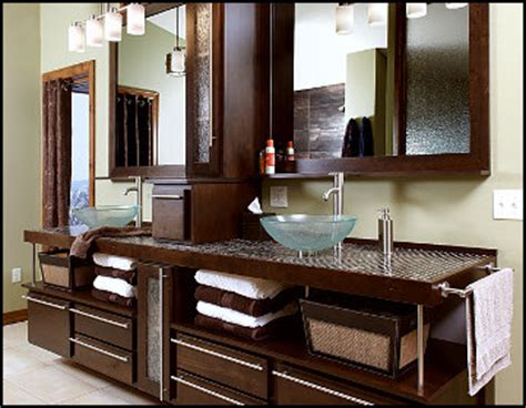 Bathroom Cabinets In Crystal River, Bathroom Remodeling. Kitchen Garden Easy To Grow. Kitchen Backsplash Height. Kitchen Sink Mats Amazon. Kitchen Chairs Marks And Spencer. Kitchen Curtains Design. Kitchen Dining Sets Macy's. Yellow Kitchen Faucet. Corner Kitchen Sink B&q