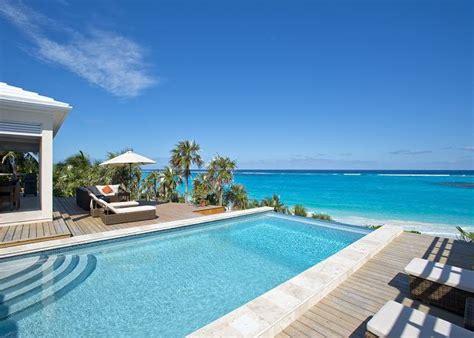 Governors Harbour, Eleuthera Bahamas