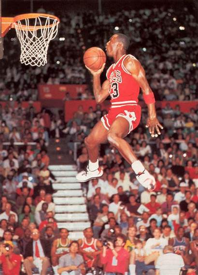 Jordan Michael Nba Mj Basketball Bulls Chicago
