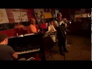 Song for My Father - 'live in Artishock' - YouTube
