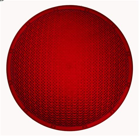 Free Red Stop Light, Download Free Clip Art, Free Clip Art
