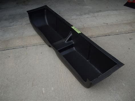Boat Trailer Rentals In Ct by Abs Wheel Well Liner For Rv Tct Classifieds