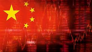 Best Chinese Stocks To Buy And Watch: Track The Latest ...