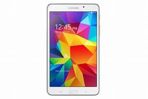 Galaxy Tab 4  7 0  Wi