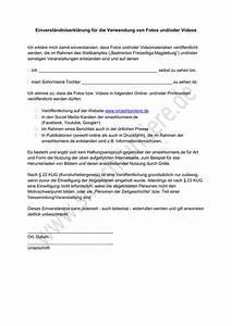 Einverständniserklärung Videoaufnahmen Muster : tolle einverst ndniserkl rung vorlage zeitgen ssisch ~ Themetempest.com Abrechnung
