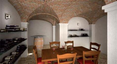 soffitto a volta mattoni soffitti a volta in mattoni idee per la casa