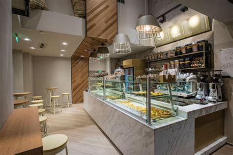 marble store zaka s store by manousos leontarakis associates heraklion greece 187 retail design blog