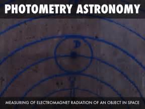 Astronomy by Liz Damian