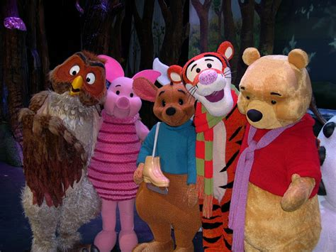 winnie the pooh live wdw character pic of the day page 129 wdwmagic unofficial walt disney world discussion forums