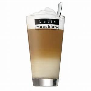 Latte Macchiato Gläser Wmf : eu no 1 ~ Whattoseeinmadrid.com Haus und Dekorationen