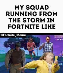 Image Result For Fortnite Memes  Memes Pinterest