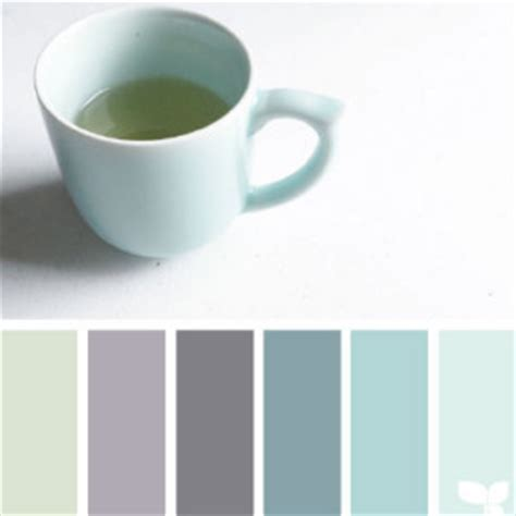Duck Egg Blue Kitchen Accessories   My Kitchen Accessories