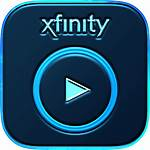 Xfinity Deviantart Icon Comcast Icons Dock Android