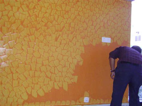 asian paint   home design