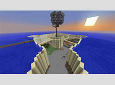 My 7+ Month Survival Project Survival Mode Minecraft