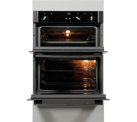 neff oven l cover buy neff u17s32n5gb built oven stainless steel free delivery currys