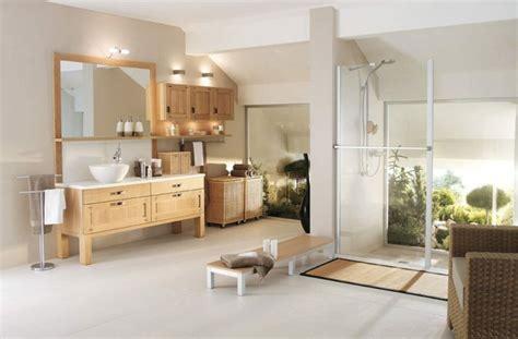 Badezimmermöbel Creme by Wandfarbe Wei 223 10 Wichtige Argumente F 252 R Ihre Strahlende