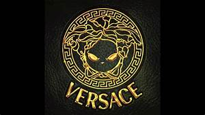 Versace HD Wallpaper (77+ images)