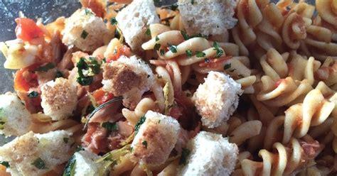 cuisine thon la cuisine mijote des secrets savoureux gratin de pates