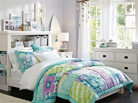 26913 lovely hawaiian themed bedding best 25 hawaiian bedroom ideas on pineapple