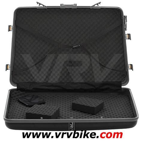 location valise coffre abs transport velo vtt route 224