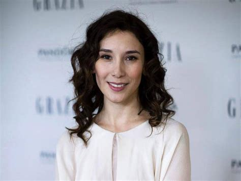 game of thrones actress who plays shae game of thrones actress sibel kekilli on why she wants