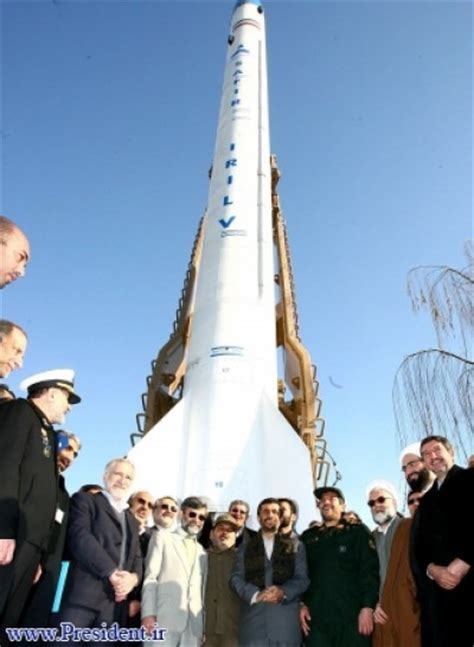 russians  nyet   iranian satellite wired