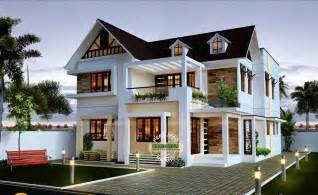 Home Design Gallery Sunnyvale 28 Sloped Roof Bungalow Font Elevations Collection 1 Happho