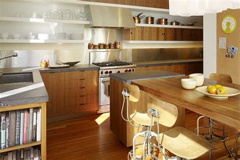 melamine kitchen cabinets pros and cons the pros and cons of melamine kitchen cabinets 9738