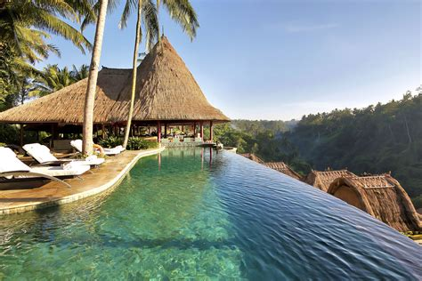 Viceroy Bali> Ubud > Bali Hotel And Bali Villa