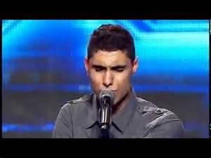 Arab in America got talent - YouTube