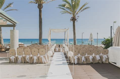wedding venues barcelona  costa brava
