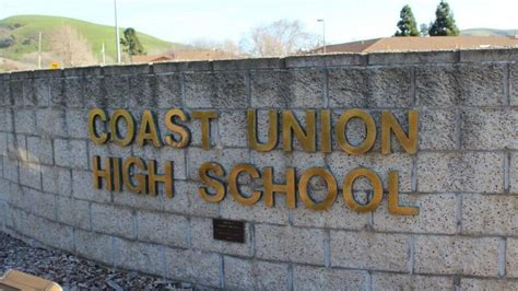 Lockdown at Cambria school, student arrested after threat ...