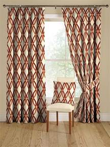 geometric curtains on pinterest asian furniture apartments decorating and curtains