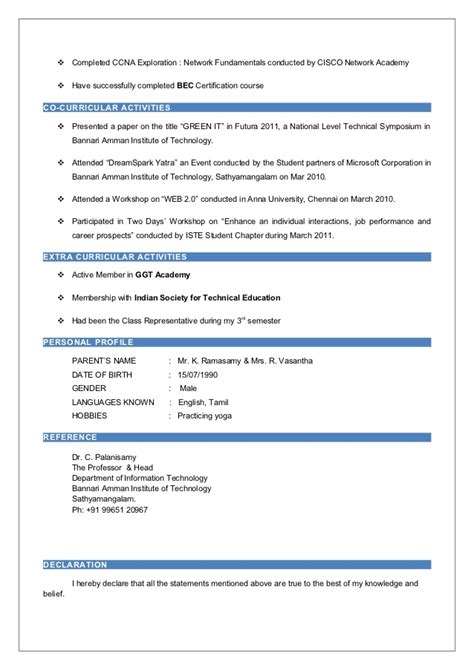 network manager resume exle resume for telephone sales
