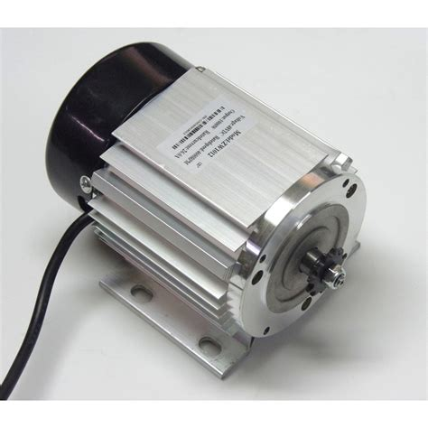 Brushless Motor by Unite Brushless 48v 1000w Motor And Controller 2 6nm