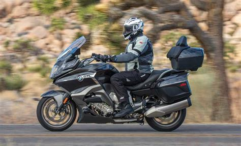 bmw k1600 gtl 2020 bmw k1600 gtl 2020 review redesign engine and release