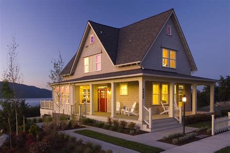 small house plans with wrap around porches small house plans with wrap around porch unique 3 bedroom