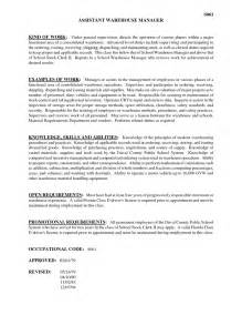 resume template sle word documents doc 460595 shipping and receiving job description shipping receiving and traffic clerk job