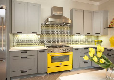 trends in kitchen appliance colors kitchen appliances colors new exciting trends home 8589