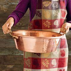 element  copper images   copper antiques copper pots