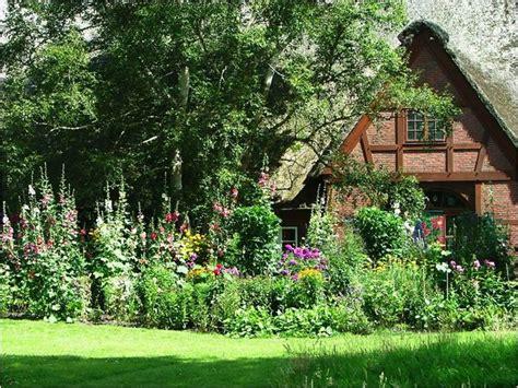 Garten Naturnah Gestalten by Naturgarten Gestalten Pressemitteilung Webservice