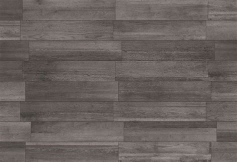woodtime floor and wall tile 6 quot x36 quot truffle bv