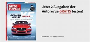 Auto Steuern Berechnen 2015 : vw golf gte ~ Themetempest.com Abrechnung