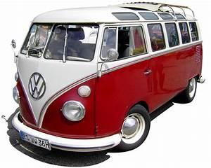 Volkswagen Transporter Combi : volkswagen combi les 65 ans d histoire du bulli 1950 2015 ~ Gottalentnigeria.com Avis de Voitures