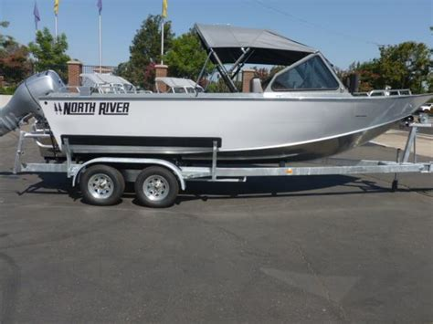 North River Boats California by North River Boats For Sale In California United States