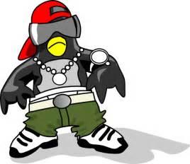 hip hop dance animated gifs clipart best