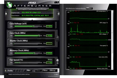 download gigabyte geforce gtx 580 driver