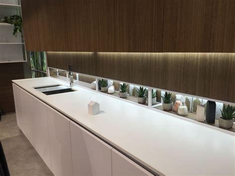types of kitchen lights kitchen types of led kitchen lighting kitchen led 6452